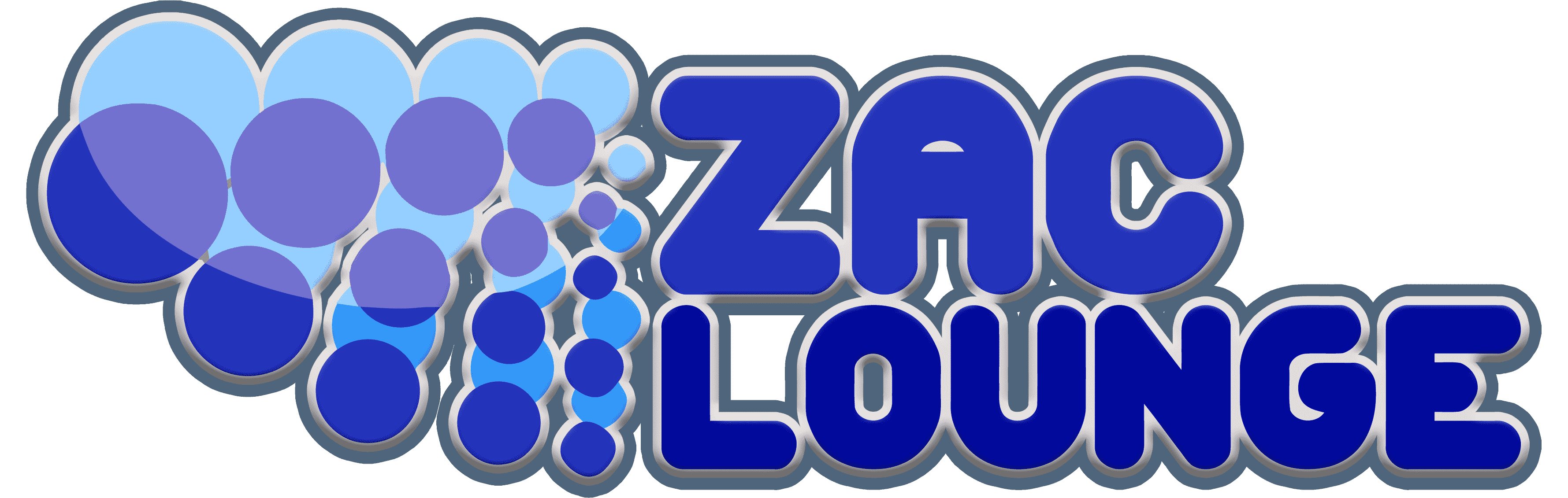 Come to the ZACLOUNGE